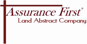 Assurance First, Title Company